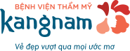 Logo phẫu thuật ngực