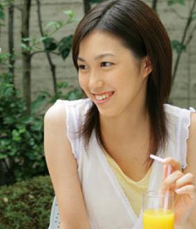 Thẩm mỹ nâng ngực nội soi ở Kangnam có đẹp không