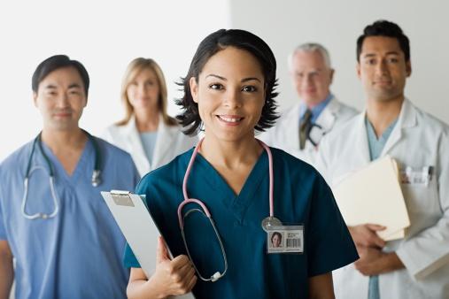 Gợi ý tiêu chí lựa chọn một phòng phẫu thuật thẩm mỹ an toàn 2