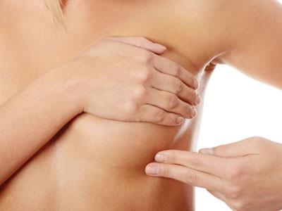 """Massage để tăng kích thước cho """"núi đôi"""" 2"""