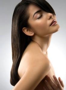Phương pháp nào giúp khắc phục quầng vú phì đại?