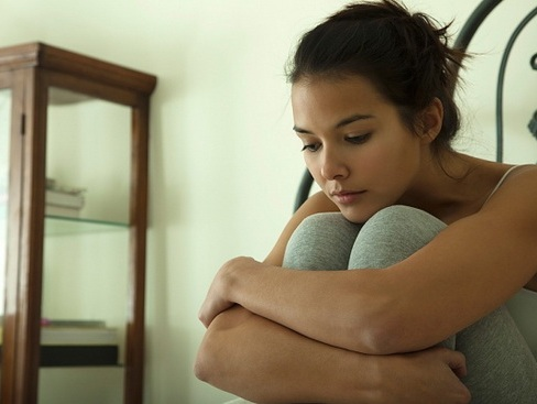 Chia sẻ kinh nghiệm nâng ngực của bà mẹ trẻ 1