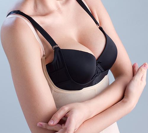 Chia sẻ kinh nghiệm nâng ngực của bà mẹ trẻ 3