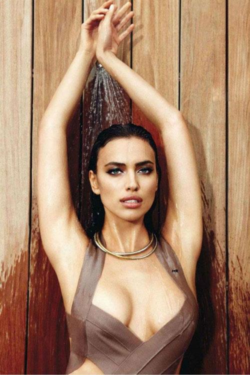 Bí quyết nâng ngực đẹp an toàn cho phái đẹp 1