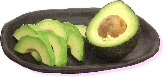 Những thực phẩm giúp tăng vòng 1 hiệu quả 2