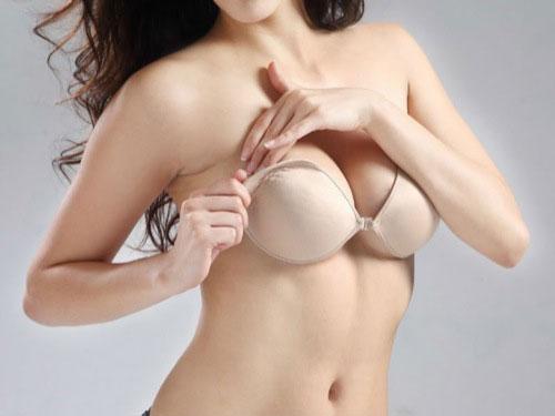 Phẫu thuật nâng vòng 1 - Chiêu làm đẹp được đa số chị em yêu thích 2