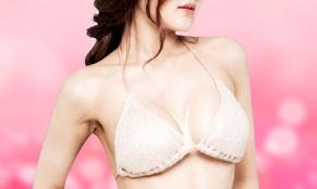Thẩm mỹ nâng ngực Y-Line – Vòng 1 tròn đầy đúng chuẩn Á Đông