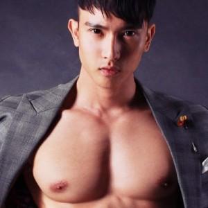 Phẫu thuật nâng ngực cho nam giới bằng phương pháp nào?