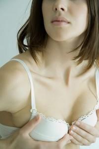 Ngực nhỏ cũng cần phải săn chắc và khỏe mạnh