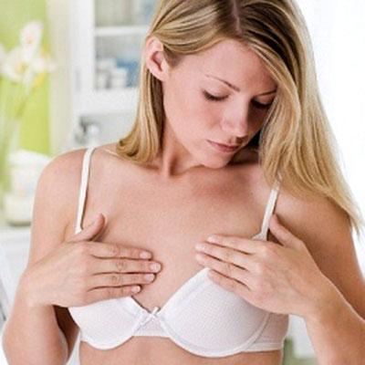 Bí quyết cải thiện vòng 1 quá nhỏ cho nàng ngực lép
