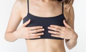 22 tuổi ngực vẫn lép, phải làm thế nào để ngực to hơn?