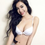 Phẫu thuật nâng ngực chảy xệ ở đâu tốt nhất?
