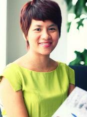 phan-hoi-khach-hang-phau-thuat-nang-nguc-y-line (4)