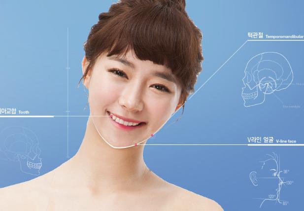 kangnam-benh-vien-tham-my-tieu-chuan-han-quoc-dau-tien-viet-nam (10)