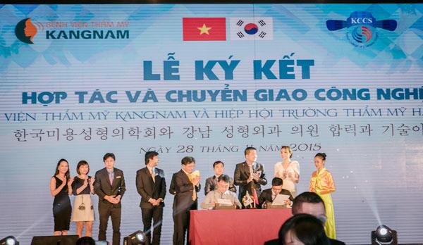 kangnam-benh-vien-tham-my-tieu-chuan-han-quoc-dau-tien-viet-nam (2)