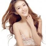 Phẫu thuật thu nhỏ quầng vú ở Kangnam có đẹp không?