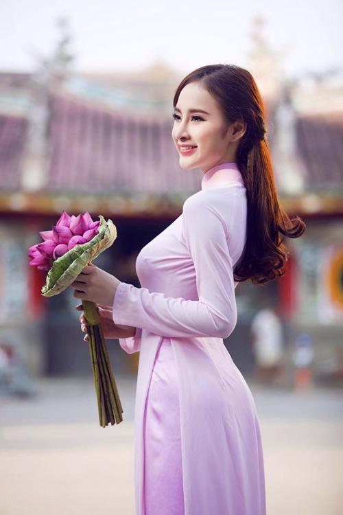 Các loại áo nâng ngực tạo khe được lòng phái đẹp 4