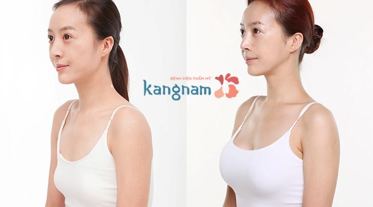 happy-new-year-tang-ngay-10-trieu-nang-nguc-y-line-cn-han-quoc (9)
