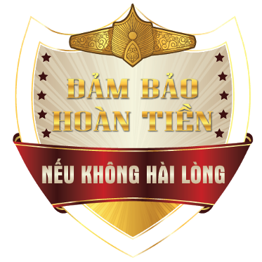 happy-new-year-tang-ngay-10-trieu-nang-nguc-y-line-cn-han-quoc