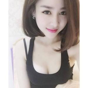 Phẫu thuật nâng ngực Y-line Hàn Quốc hết bao nhiêu tiền?
