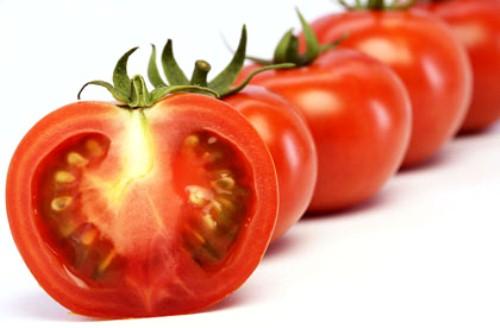 Tăng kích thước vòng 1 bằng các loại thực phẩm giàu estrogen