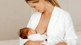 Cùng tìm hiểu chi phí phẫu thuật nâng ngực chảy xệ giá bao nhiêu ?
