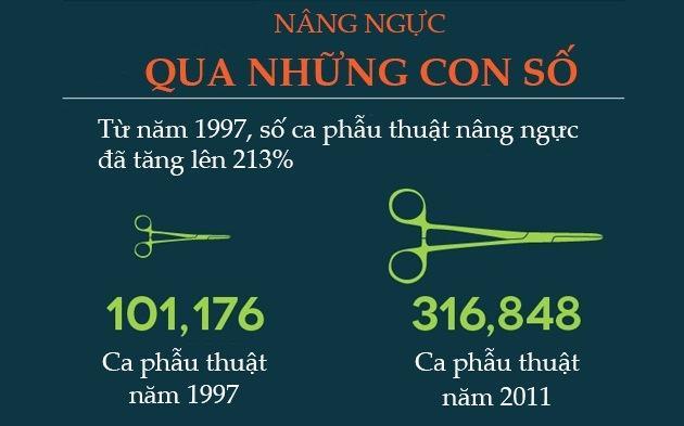 giam-15-nang-nguc-y-line-vong-1-cang-tron-don-he-nong-bong (2)