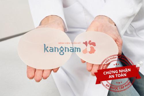 nang-nguc-y-line-giai-phap-an-toan-de-co-so-do-vong-1-chuan (1)