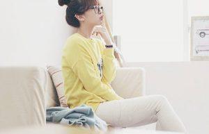 Phẫu thuật nâng ngực nội soi ở Kangnam có đẹp không?