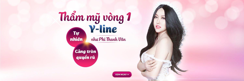 Phi Thanh Vân chia sẻ kinh nghiệm nâng ngực thực tế