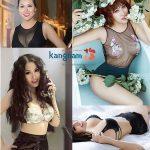 Nâng ngực chảy xệ ở Kangnam có đẹp không? – Review từ khách hàng