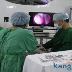 Phẫu thuật nâng ngực Nano Fat giá bao nhiêu? – Cập nhật chi phí mới nhất