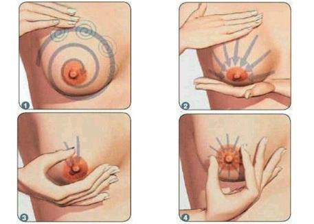 cách massage ngực-4