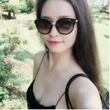 Thu gọn ngực phì đại tại Kangnam