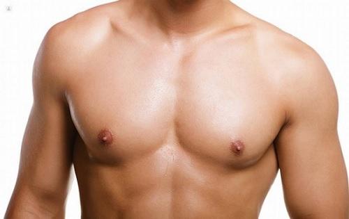 thu nhỏ ngực