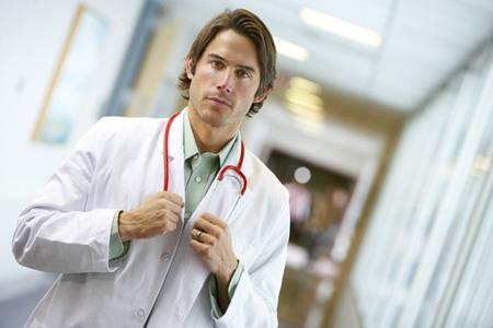 """Bác sĩ thẩm mỹ cần hội tụ đủ """"tài"""" và """"tâm"""" 1"""