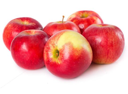 """""""Điểm mặt"""" bộ tứ trái cây giúp vòng 1 nở nang nhanh chóng 1"""