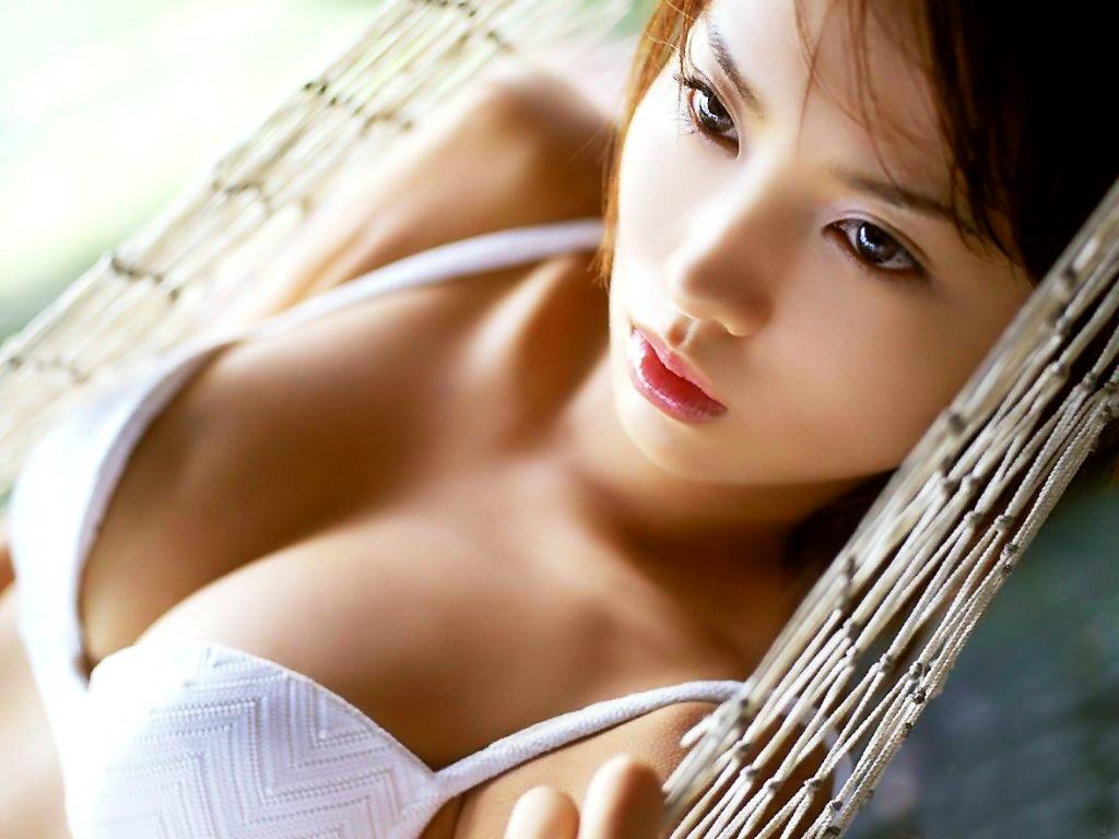 Vài điều bạn nên biết để nâng ngực an toàn 1
