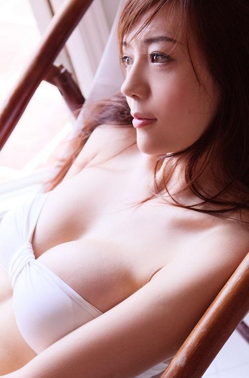 Nâng ngực nội soi được bao lâu? Liệu có kéo dài không?1