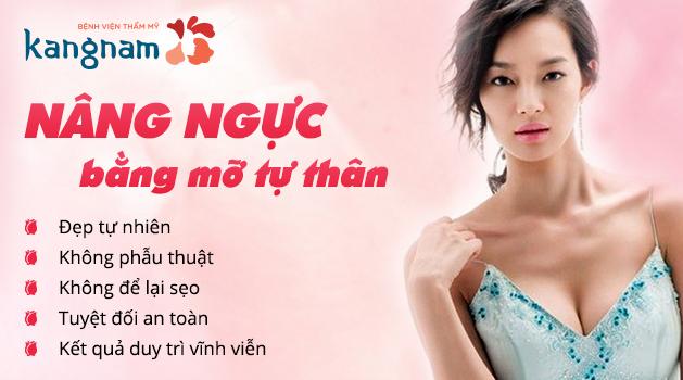 Nang_nguc_bang_mo_tu_than_629x350