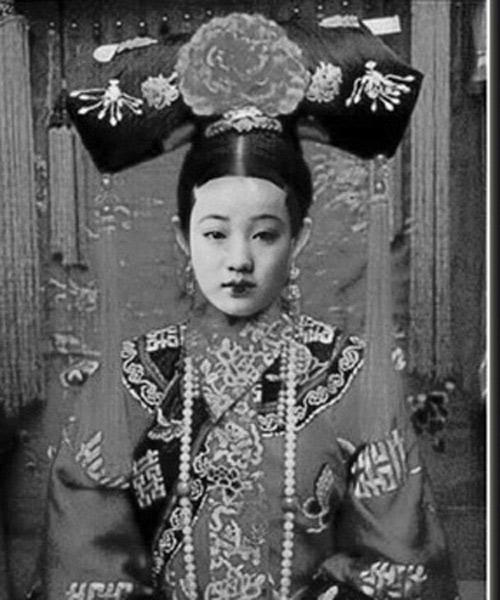 Phụ nữ Việt thời xưa làm bầu ngực đầy đặn như thế nào? 3