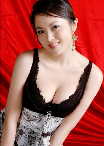 Phụ nữ Việt thời xưa làm bầu ngực đầy đặn như thế nào? 5