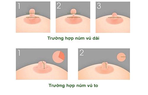 lam-sao-de-dau-vu-nho-lai-nhanh-chong (3)