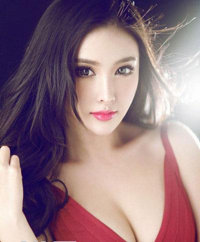 """Nâng ngực Y-line Hàn Quốc """"chinh phục"""" chị em Á Đông 2"""