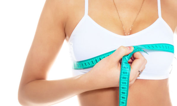 Nâng ngực Y-line – Giải pháp thẩm mỹ toàn diện vòng 1 nhỏ lép, mất cân đối 3