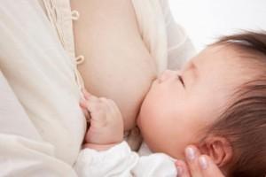 Phương pháp phẫu thuật thẩm mỹ ngực chảy xệ sau sinh 1