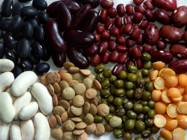 Bí quyết làm nở nang vòng 1 bằng các loại vitamin3