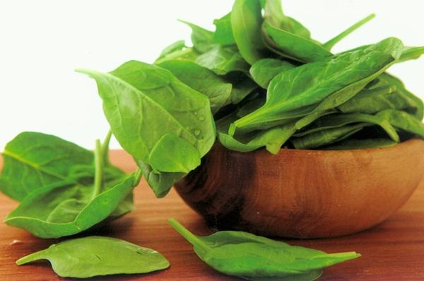 Chuyên gia dinh dưỡng khuyên bạn ăn gì tốt cho ngực3