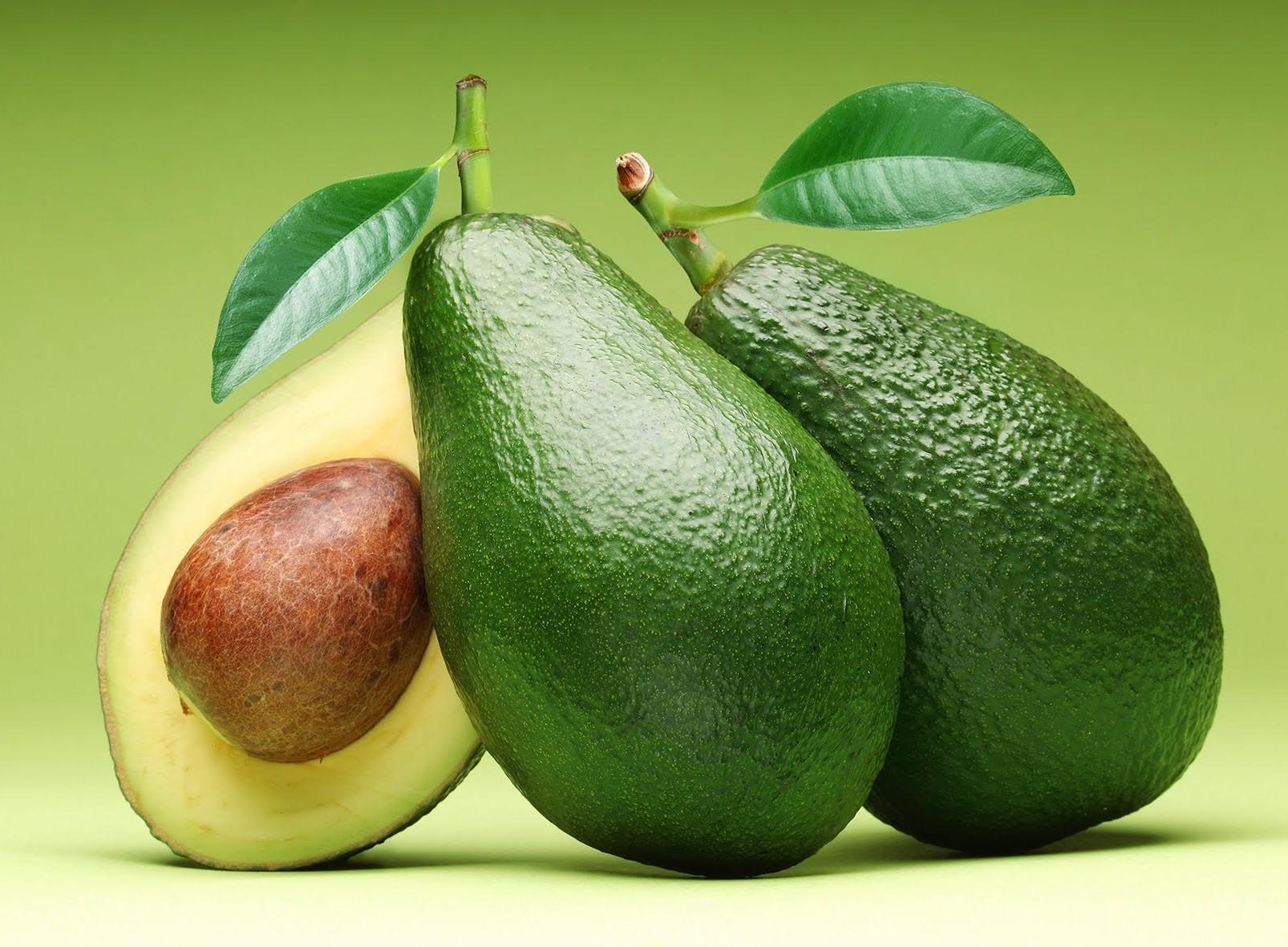 Chuyên gia dinh dưỡng khuyên bạn ăn gì tốt cho ngực1