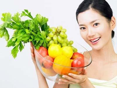 Chuyên gia dinh dưỡng khuyên bạn ăn gì tốt cho ngực5